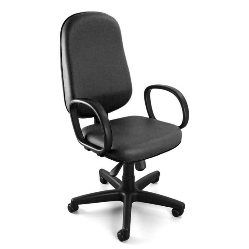 8095139c5 cadeira-presidente-giratoria-reclinavel-relax-operativa-escritorio ...