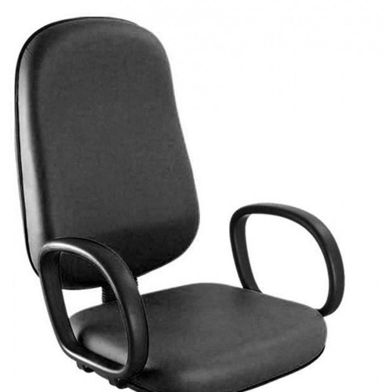 cecabe5cf ... cadeira-presidente-giratoria-reclinavel-relax-operativa-escritorio ...