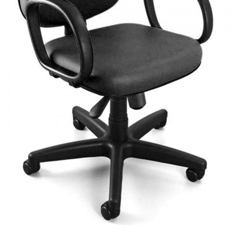 145da5fd7 ... cadeira-presidente-giratoria-reclinavel-relax-operativa-escritorio