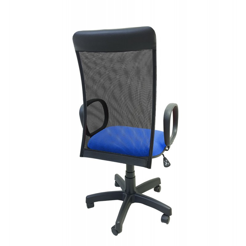030ab38db ... cadeira-presidente-giratoria-reclinavel-relax-tela-escritorio ...
