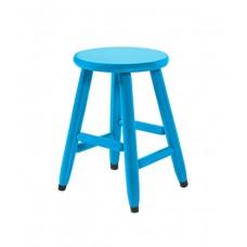 banco-banqueta-baixo-baixa-madeira-macica-cozinha-bar-azul