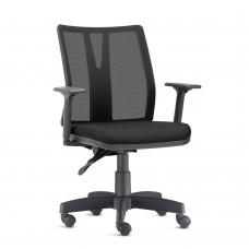 cadeira-addit-giratoria-ergonomica-para-escritorio-regulagem-inclinacao-altura
