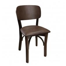 cadeira-anatomica-fixa-de-madeira-estofada-bar-cozinha-restaurante