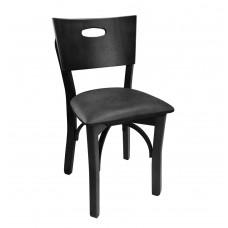 cadeira-fixa-ipanema-madeira-bar-restaurante-cozinha-hotel-estofad