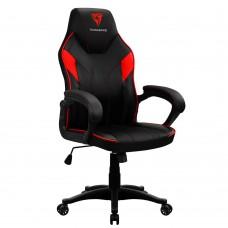 cadeira-gamer-thunderx3-ec1-reclinavel-presidente-escritorio-giratoria