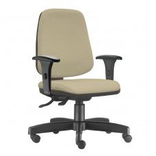 cadeira-job-diretor-giratoria-ergonomica-para-escritorio