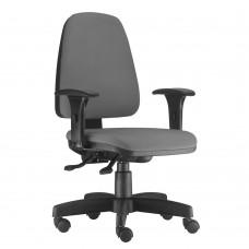 cadeira-sky-diretor-giratoria-ergonomica-para-escritorio