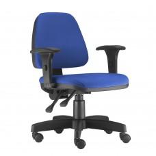 cadeira-sky-executiva-giratoria-ergonomica-para-escritorio