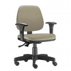 cadeira-job-executiva-giratoria-ergonomica-para-escritorio