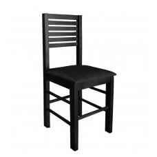 cadeira-laguna-de-madeira-estofada