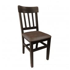 cadeira-fixa-mineira-madeira-macica-estofada-bar-lanchonete-restaurante