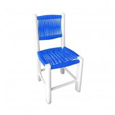 cadeirinha-infantil-mesa-cadeiras-infantis-crianca