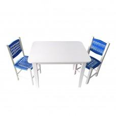 conjunto-infantil-mesa-cadeiras-infantis-crianca