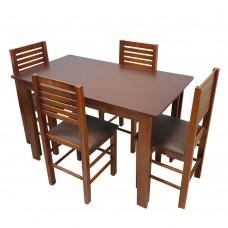conjunto-jantar-mesas-cadeiras-madeira