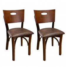 cadeira-fixa-madeira-ipanema-bar-restaurante-hotel-cozinha-jantar