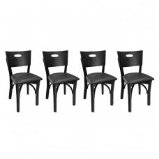 cadeira-fixa-madeira-ipanema-estofada-cozinha-restaurante-lanchonete
