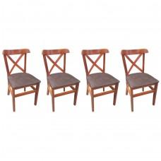 cadeira-fixa-merlim-madeira-estofado-cozinha-para-restaurante-hotel