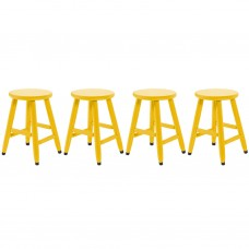 banqueta-baixa-fixo-banco-de-madeira-mesa-bar-cozinha