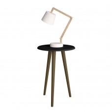 mesa-de-apoio-decorativa-madeira-retro-vintage-brilhante