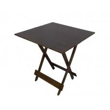 mesa-de-bar-dobravel-de-madeira
