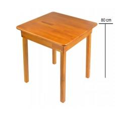 mesa-fixa-4-pes-madeira-cor-mel