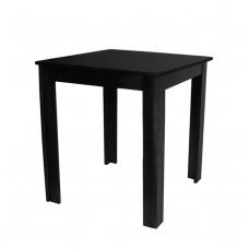 mesa-fixa-madeira-laguna-70-70-cm