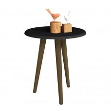 mesa-de-apoio-lateral-decorativa-madeira-retro-vintage-brilhante