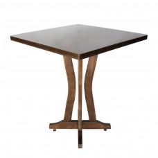 mesa-bar-restaurante-lorena-madeira-imbuia