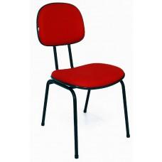 cadeira-secretaria-fixa-pe-palito-recepcao-stand-escritorio