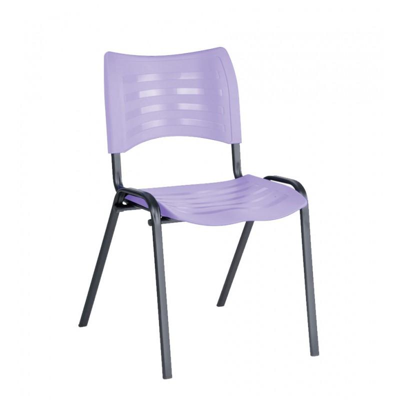 cadeira-fixa-empilhavel-iso-igreja-escola