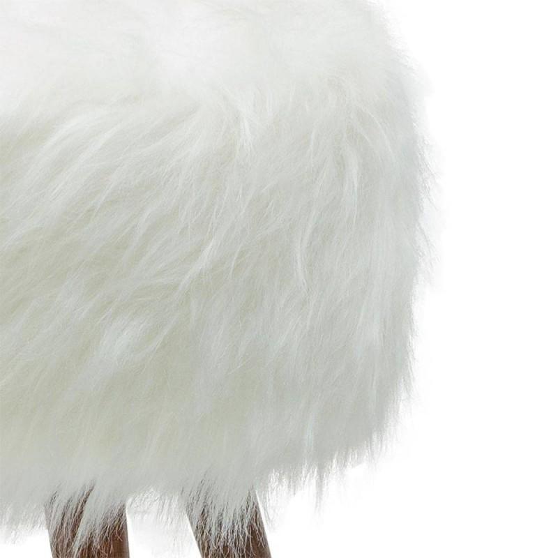 puff-puf-banco-pelucia-estofado-palito-pelego-pelo-alto
